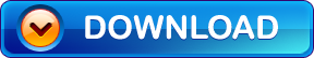 download-btn-04